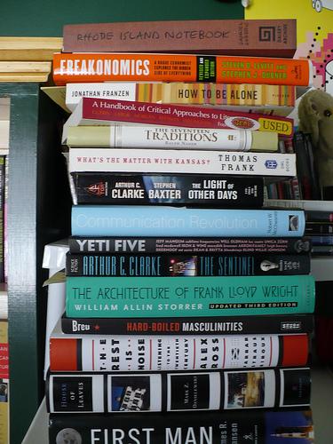 The Best Marketing Sales Books Dorie Clark