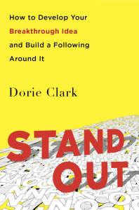 Stand Out_revise