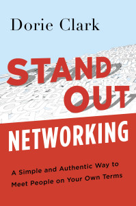 StandOutNetworking_largername1